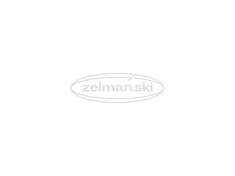 logo_temp